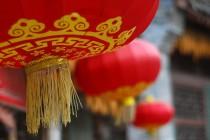 Nedelja kineskog filma na Filozofskom fakultetu