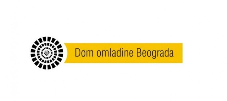 Beograd: Program studiranja u Koreji