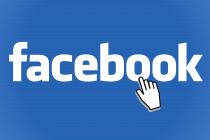 Facebook slavi 12. rođendan!