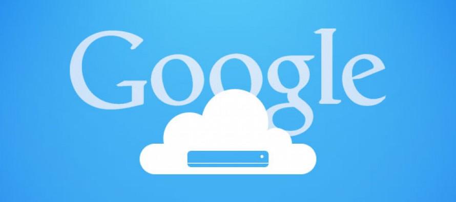 Google: Poklon za bezbednost naloga