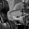 jazz-199546_1280