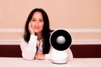 U domaćinstva stiže Jibo – prvi društveni robot