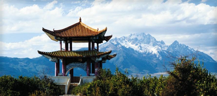 5 stipendija za studiranje u Kini