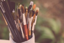 Kursevi slikanja i crtanja na Akademiji umetnosti