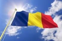 Stipendije za studiranje u Rumuniji