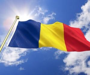 Stipendije Vlade Rumunije