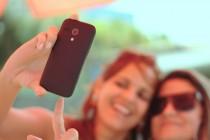 Indija kažnjava pokušaje selfi fotografija