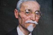 Na današnji dan preminuo Uroš Predić