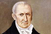 Na današnji dan rođen Alesandro Volta