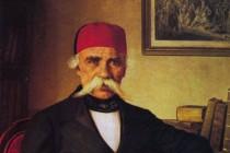 Srpski jezik kao obavezan predmet na svim fakultetima?