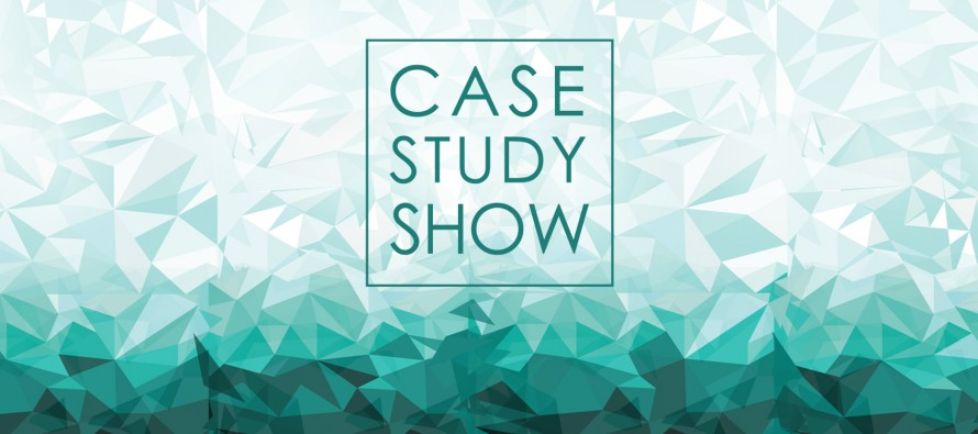 Deseti Case Study Show