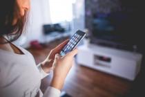 Koliko interneta troše aplikacije za razgovor?