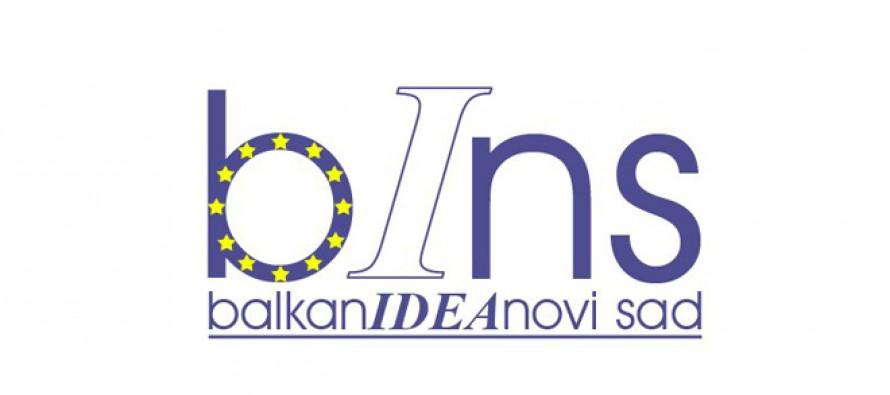 """Novi Sad: """"Živi informator"""" za buduće studente"""
