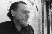 Na današnji dan preminuo Čarls Bukovski