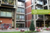 Novi smerovi na Filozofskom fakultetu u Novom Sadu