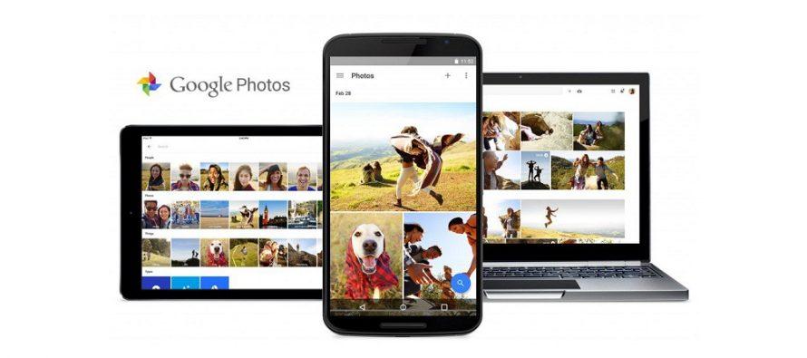 Pametniji i napredniji Google Photos