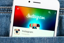 Instagram nudi mogućnost verifikacije naloga