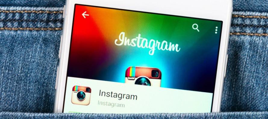 Instagram i linkovi – kako to funkcioniše?