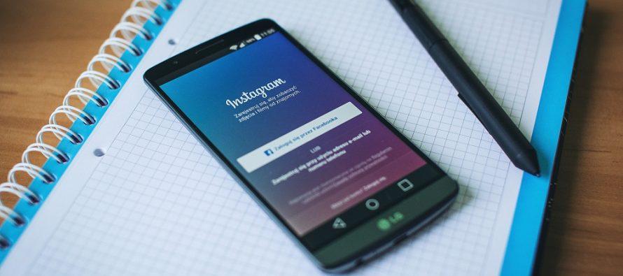 Od sada – duži video snimci na Instagramu