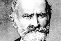 Na današnji dan preminuo Josif Pančić