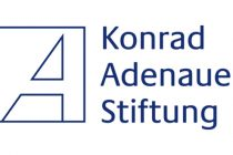 Stipendije Fondacije Konrad Adenauer