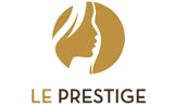 le prestige logo institut