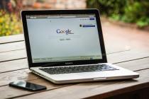 Koga će Google nagraditi sa 90.000 evra?