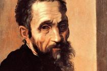Na današnji dan rođen Mikelanđelo Buonaroti