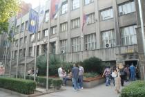 Mladi pravnici iz Niša najbolji u Srbiji