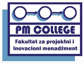 projektni menadzment logo