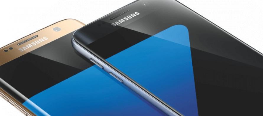 Koliko vredi, a koliko košta novi Samsung Galaxy S7?
