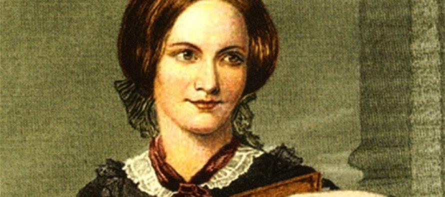 Na današnji dan preminula Šarlota Bronte