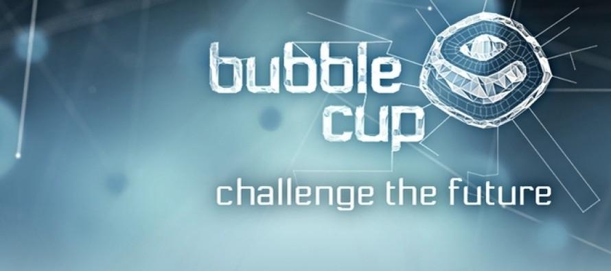 """Bubble Cup 9"" – takmičenje za mlade programere"