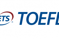 Kurs pripreme za TOEFL