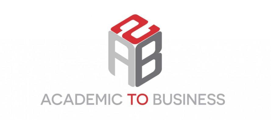 """Proglašeni pobednici """"Academic to Business"""" takmičenja"""