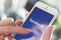 Facebook: Tonsko opisivanje fotografija