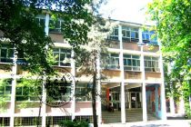Jagodina: Pripremna nastava na Fakultetu pedagoških nauka