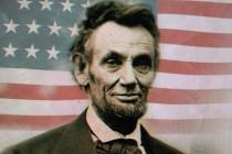 Na današnji dan preminuo Abraham Linkoln