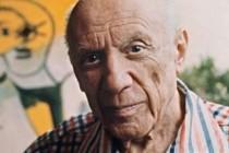 Na današnji dan preminuo Pablo Pikaso