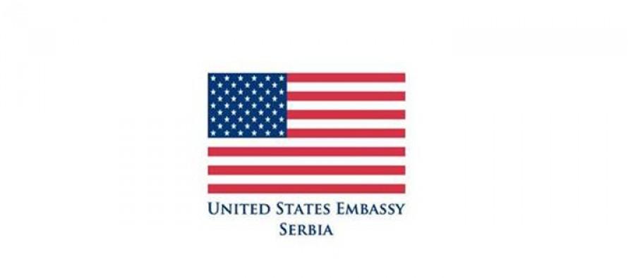 Beograd: Sajam američkih koledža