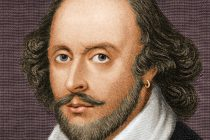 Na današnji dan preminuo Vilijam Šekspir