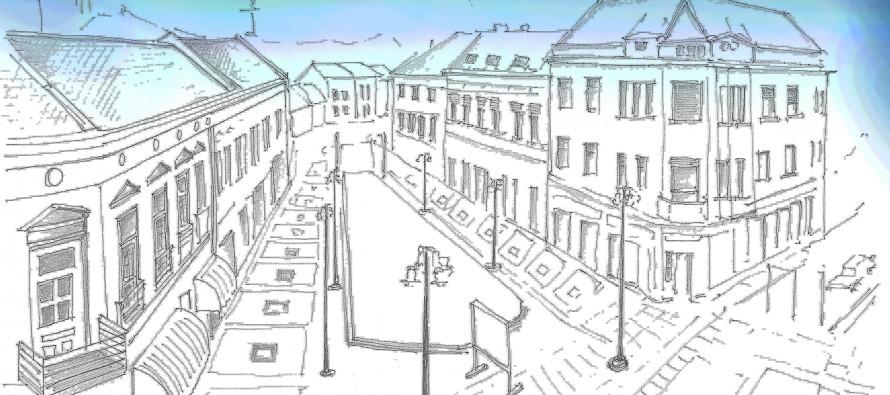 GAF Niš: Primeri pitanja za prijemni ispit za Arhitekturu