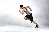 Da li nam je minut vežbanja na dan dovoljan