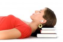 Kako sprečiti prokrastinaciju, korak po korak?