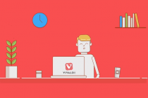 Da li je Vivaldi novi najbolji internet pretraživač?