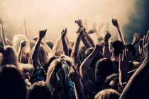 Živa muzika smanjuje stres