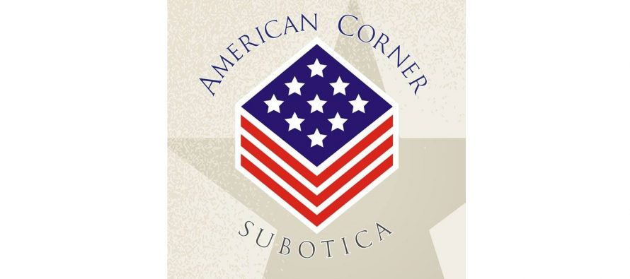 """Subotica: Diskusija """"Kako upisati fakultet u Americi"""""""