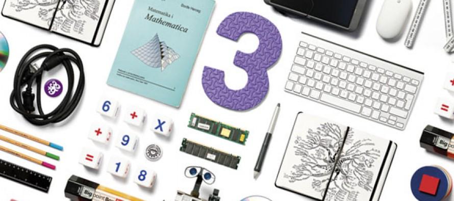 Studenti primenjene matematike na PMF-u sa preporukom u Evropu