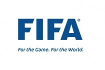 Na današnji dan osnovana FIFA