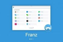 Nova desktop aplikacija – menja 14 starih!